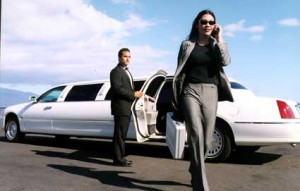 Business Travel arrangement service