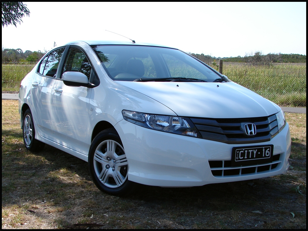 Honda City car rental rate in chennai