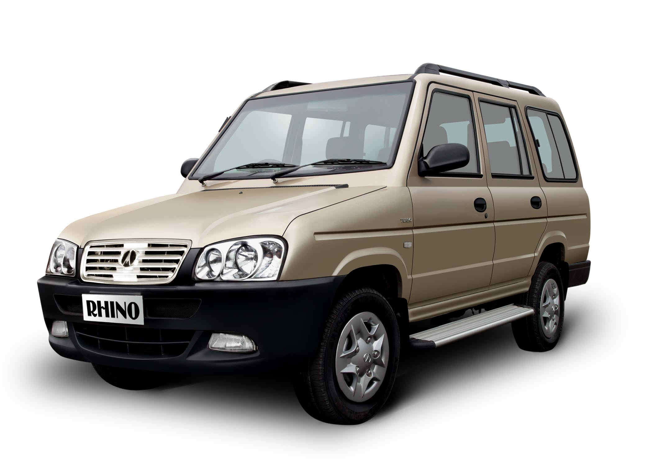 Toyota Qualis Car Rental In Chennai Chennai Car Rental Service