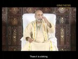 image how-to-please-shani-bhagavan1-jpg