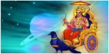 image shani-bhagavan-travel-arrangement1-jpg