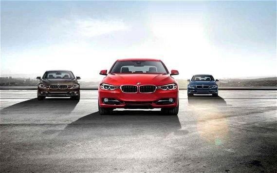 image 2012-bmw-3-series-front-jpg