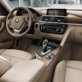 image 2012-bmw-3-series-opt-jpg