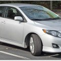 image 2009-corolla-xrs-review-jpg