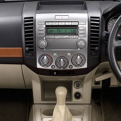 image 2008_ford_endeavour_13-jpg