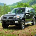 image 2010_ford_endeavour-jpg