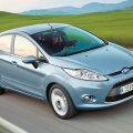 image ford-fiesta-best-sellers-in-europa-jpeg