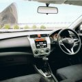 image 2009_honda_city_interior_dash-jpg