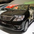 image 2012-toyota-innova-front-picture-jpg
