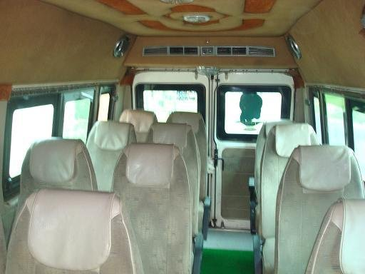 image 1277550069_102079434_4-tempo-traveller-ac-for-hire-vehicles-1277550069-jpg
